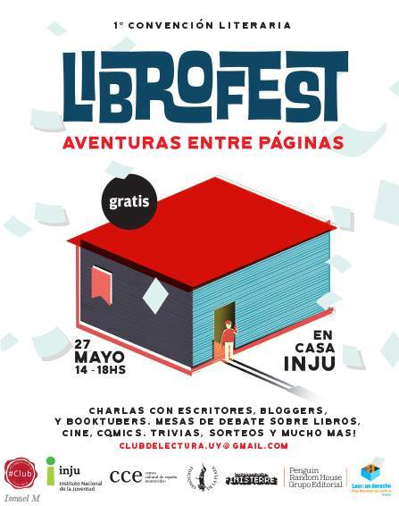 http://www.escarlataediciones.com/wp-content/uploads/2017/05/LibroFestUruguay.jpg